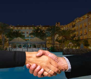 loans-for-hoteliers